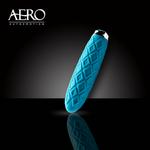 AERO FOXY Diamond Blue フォクシー ダイヤモンド ブルー A022-dia blue IKAZ-039