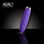 AERO FOXY Diamond Purple フォクシー ダイヤモンド パープ A022-dia purp IKAZ-040