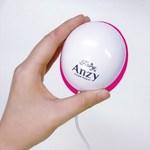 【業界最安値!】Fairy Anzy(フェアリーアンジー)