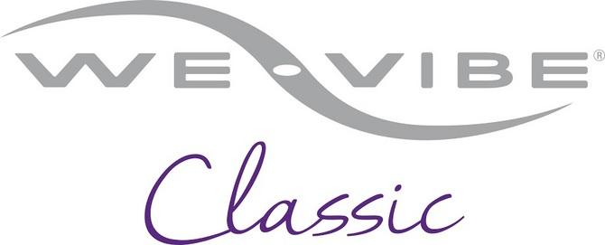 【販売終了・アダルトグッズ、大人のおもちゃアーカイブ】we-vibe Classic (ウィーバイブ クラシック) ◇ 商品説明画像11