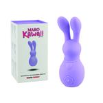 【業界最安値!】MARO kawaii No6 Lavender
