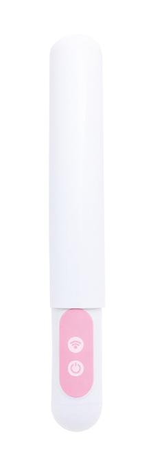 【販売終了・アダルトグッズ、大人のおもちゃアーカイブ】Ligre japan ケースオブピストン ホワイト 商品説明画像6