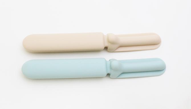 【販売終了・アダルトグッズ、大人のおもちゃアーカイブ】Ligre japan ファンタスティック セット ライトブルー Lサイズ 商品説明画像4