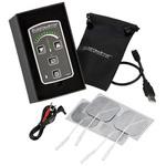 【限定1000ポイント還元&送料無料!】Electrastim Flick Stimulator Pack by Cyrex Ltd エレクトラスティム フリックパック シングル     SKIT-059