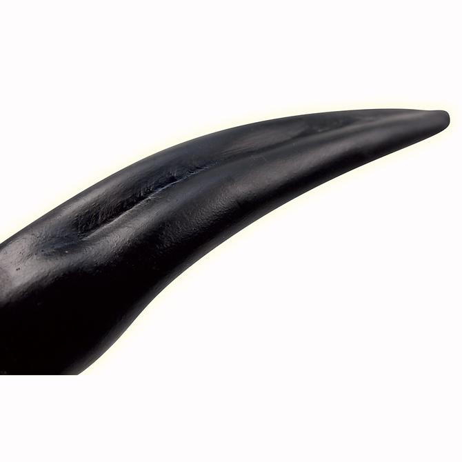 欲望の黒い舌【スタンダードBlack】 商品説明画像10