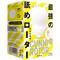 【限定100ポイント還元!・4月19日まで】PERO-PERO CUNNI ROTOR [ペロペロ クンニ ローター] white     UPPP-104