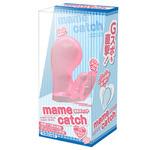 mame catch ピンク     TBSP-008
