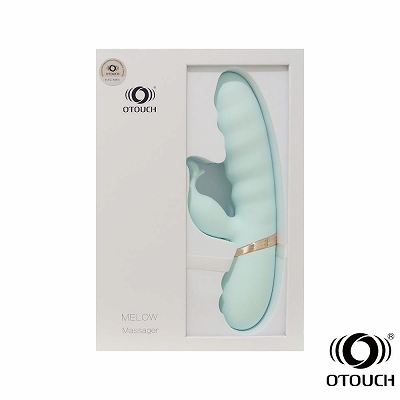 OTOUCH MELOW(オータッチメロウ)ミントグリーン 商品説明画像4