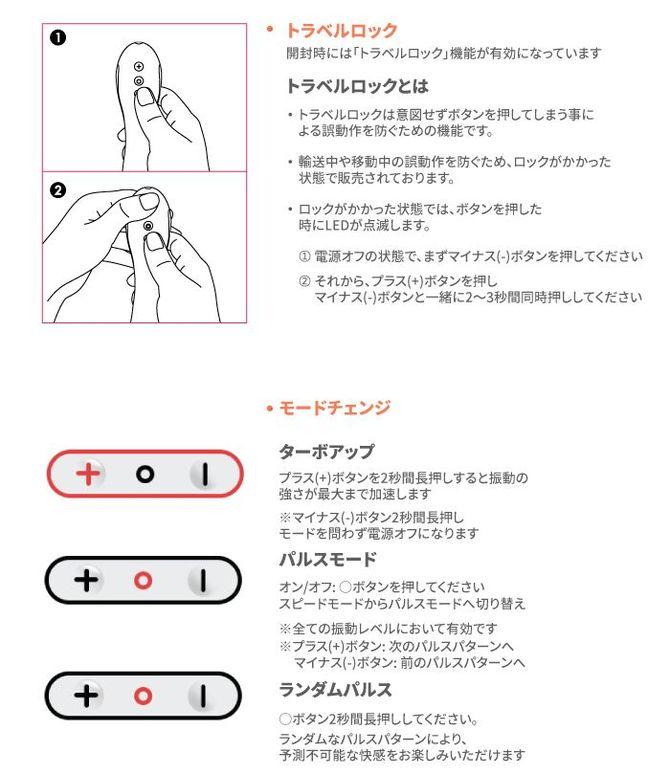 ZINI Bloom cherry blossom/ブルーム(チェリーブロッサム) 商品説明画像6