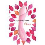 【限定200ポイント還元!・10月14日まで】ZINI Bloom cherry blossom/ブルーム(チェリーブロッサム)