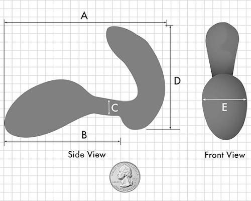 ANEROS VIVI (アネロス ヴィヴィ) 商品説明画像7