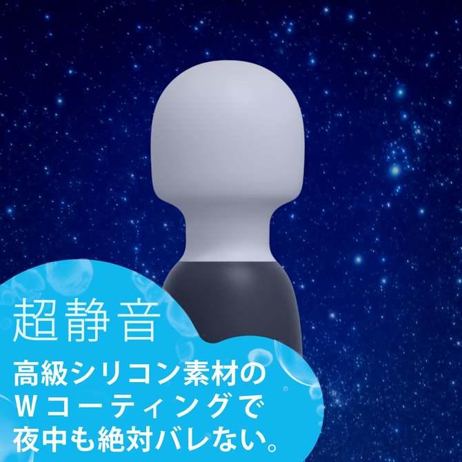クロデンマ超(スーパー) ◇ 商品説明画像4