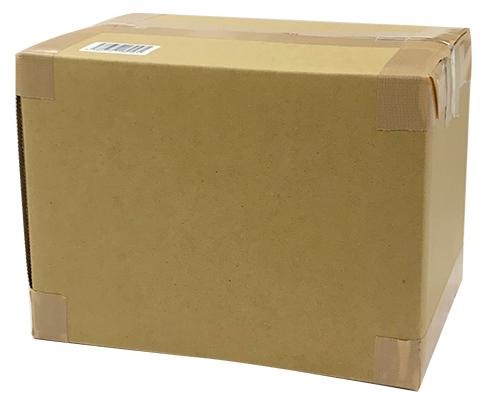 モード福箱 商品説明画像2