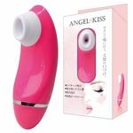 Angel Kiss(エンジェルキス)