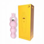 LETEN Baby Bunny Wavebeans (ベイビーバニー ウェイブ ビーンズ)     PAGOS-069