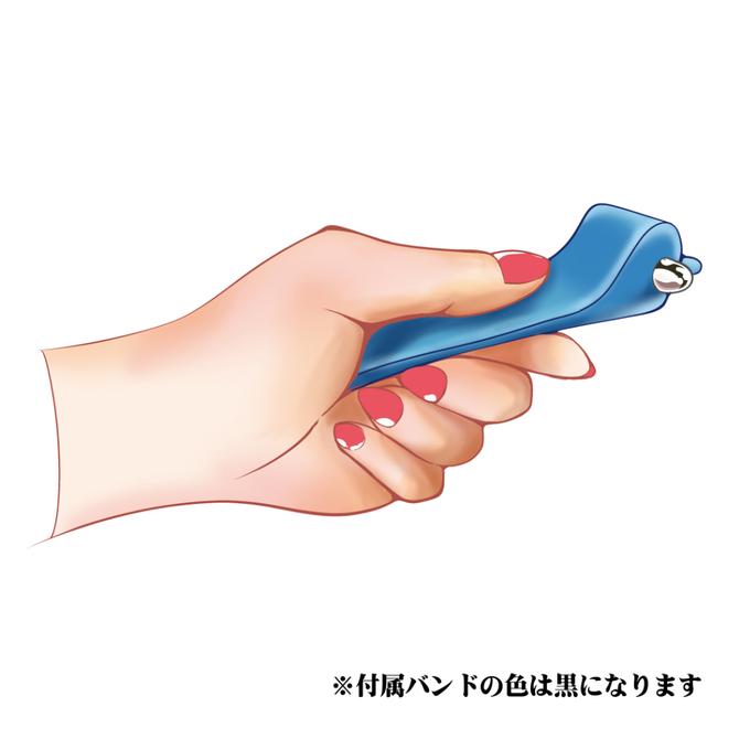 STRONGER LITTLE     TBSC-037 商品説明画像6