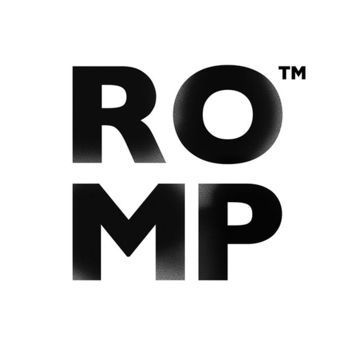 ROMP WAVE (ロンプ ウェーブ) 商品説明画像7